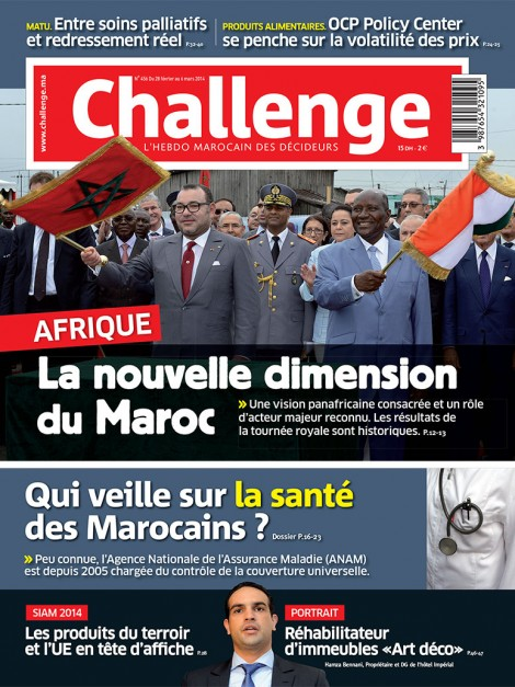 challenge-456