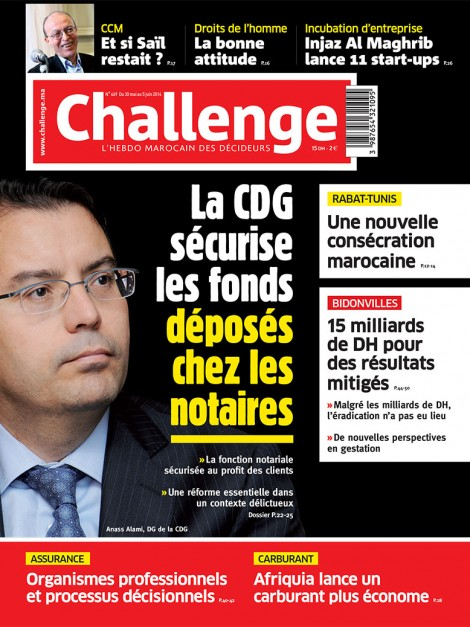 challenge-469
