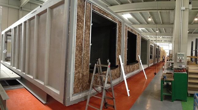 maison modulaire beton ventana blog. Black Bedroom Furniture Sets. Home Design Ideas