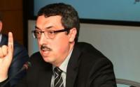 """"""" Le kilomètre d'autoroute coûte 30 millions de DH au Maroc """""""