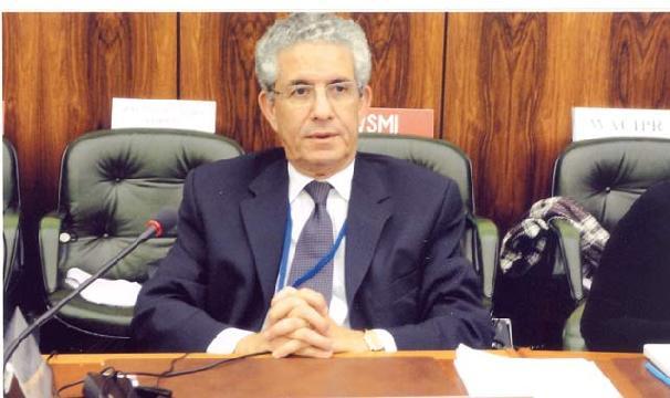 Conseil en propri t industrielle nouvelle distinction pour le cabinet de mehdi salmouni - Cabinet propriete industrielle ...