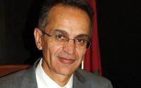 Azdine El Mountassir Billah , DG de l'Agence Nationale de Réglementation des Télécommunications (ANRT)