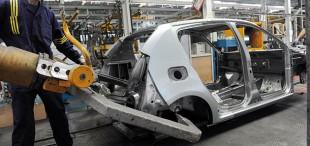 Accélération industrielle : Valeur de plus ou un plan de plus ?