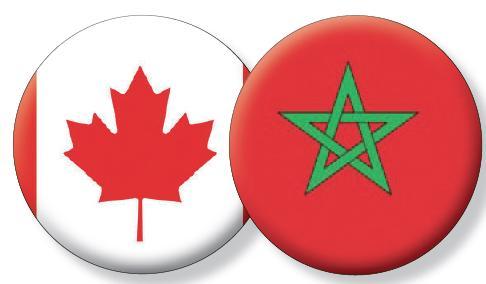 Newsletter du 5 novembre 2014 l ale avec le canada en for Commerce exterieur canada