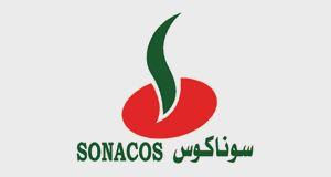 سوناكوس: توظيف إطار التدقيق الداخلي sonacos-300x160.jpg