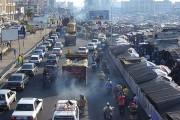 Villes africaines : plus de 80 milliards de dollars d'investissement par an