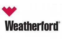 Weatherford prend de l'altitude