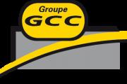 BTP : Le dixième constructeur français s'installe à Rabat
