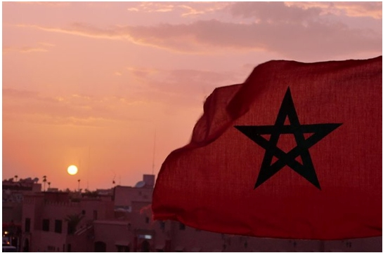 maroc-morocco-marruecos-marokko