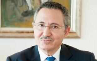 Il fait l'actu : Mohamed Alami Nafakh-Laz