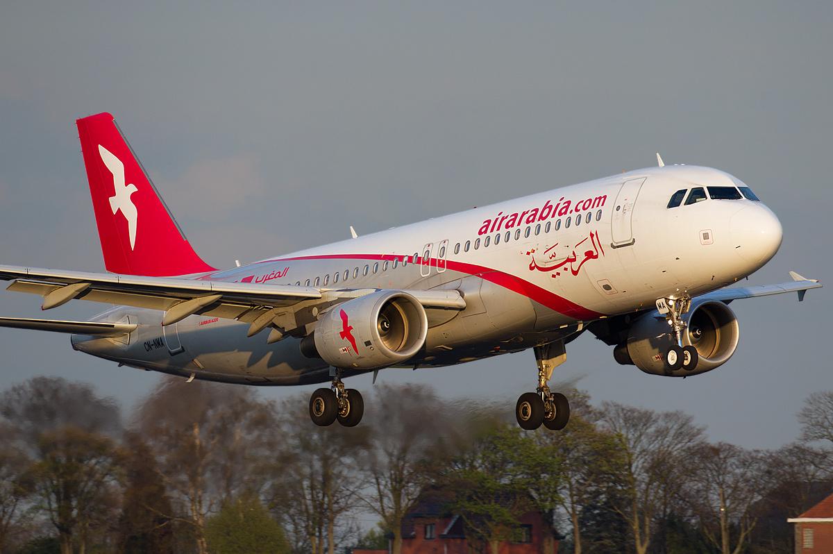 Air_Arabia_Maroc_Airbus_A320_Airwim-1