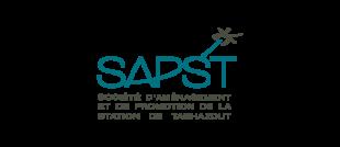 Tourisme : L'aménageur de Taghazout décroche la certification QSE