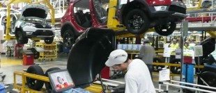 Industrie automobile : le portugais Strong Status pros