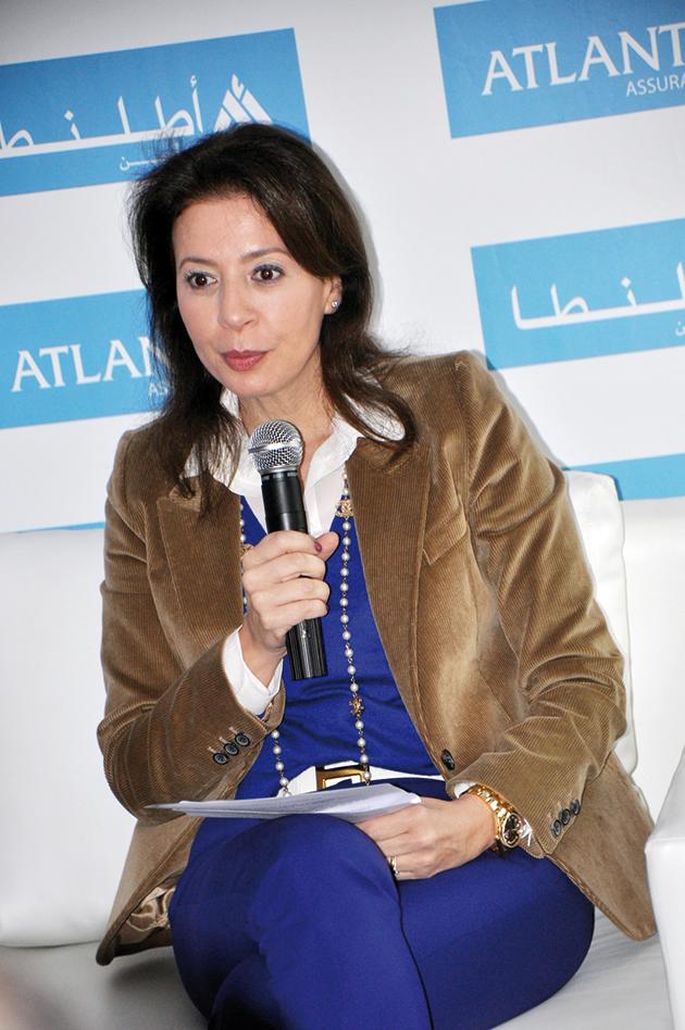 Fatima zahra marocain de ljadida 2 4