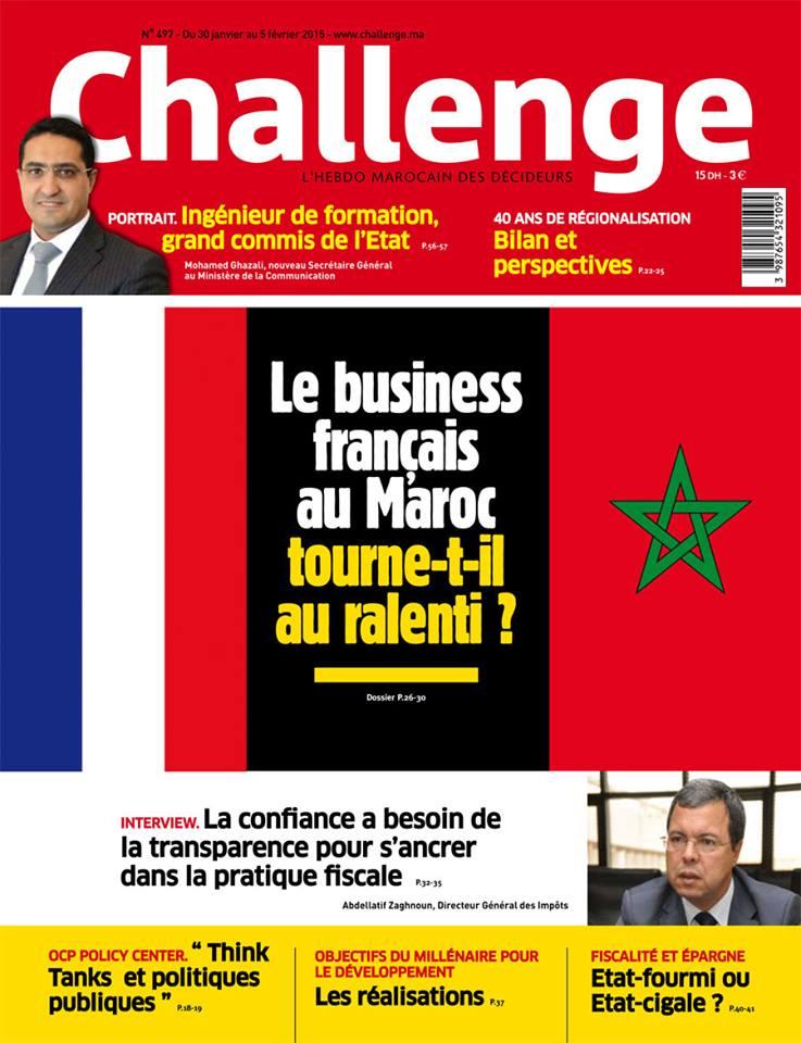 challenge497