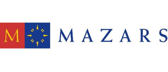 Consulting mazars maroc renforce son offre en rechetant gip - Cabinet audit et conseil ...