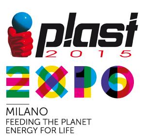 Plasturgie et emballage salon international du plastique for Salon plasturgie