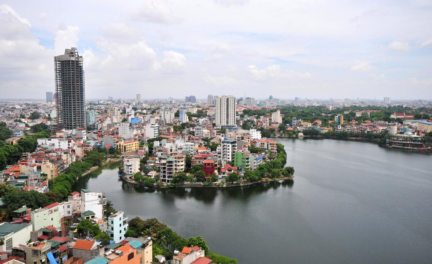 Le vietnam est d sormais un march cible pour le maroc for Chambre de commerce vietnam