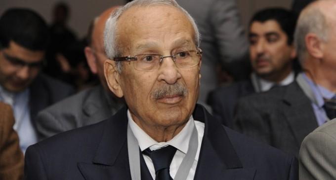 miloud-chaabii