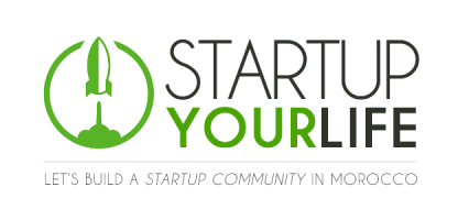 startup_your_life