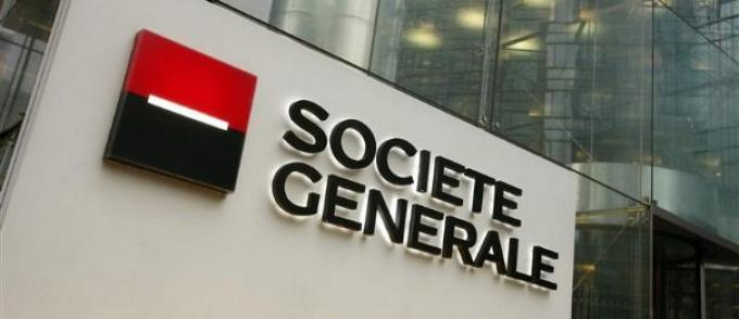 1-the-logo-of-french-bank-societe-generale-is-seen-at-the-entrance-of-its-headquarters-in-la-defense-outside-paris_282