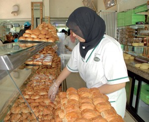 business plan boulangerie patisserie gratuit