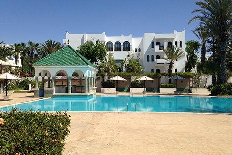 piscine-club-marmara-les-jardins-d-agadir_272234_pghd