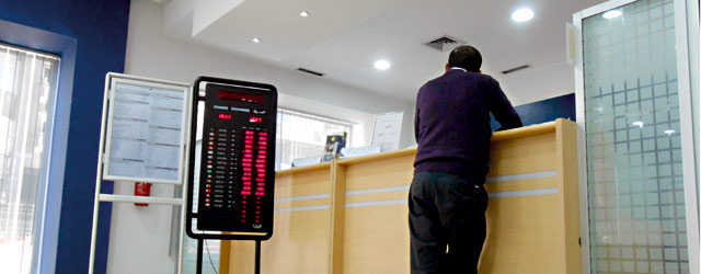 Banque-client-Maroc-(2013-12-25)