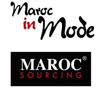 Maroc in mode et maroc sourcing en novembre prochain for Portnet maroc