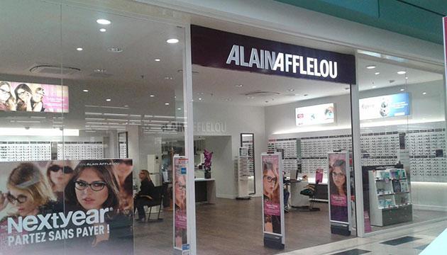 alain-afflelou