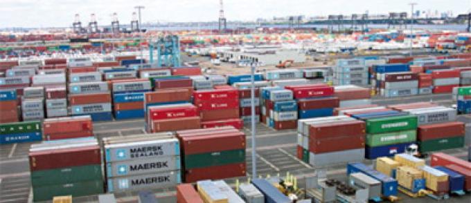 Import et export au maroc