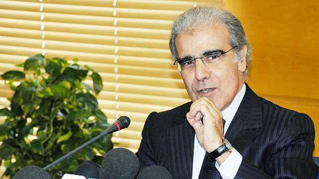 Abdellatif-Jouahri-gouverneur-de-Bank-Al-Maghrib