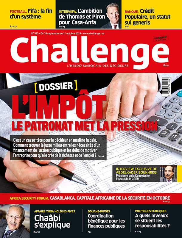 Challenge-525ok