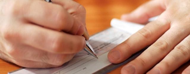 Cheques-sans-provision-(2015-06-17)