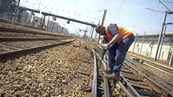 WEB - SNCF justice Cheminots marocains