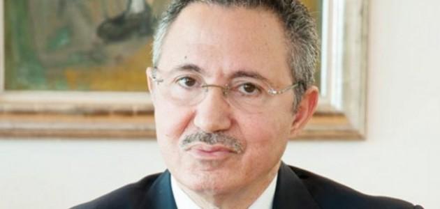 mohamed-alami-lazraq