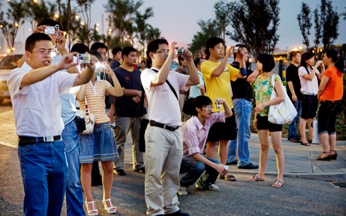 touristes-chinois-1-680x425