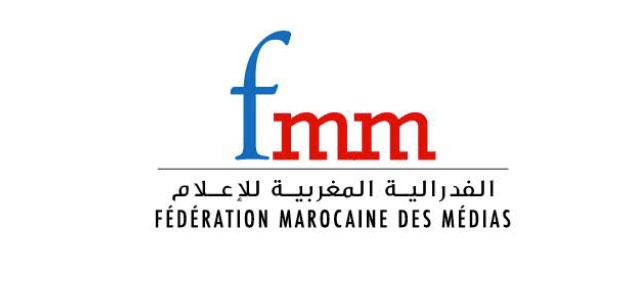 FMM-OK