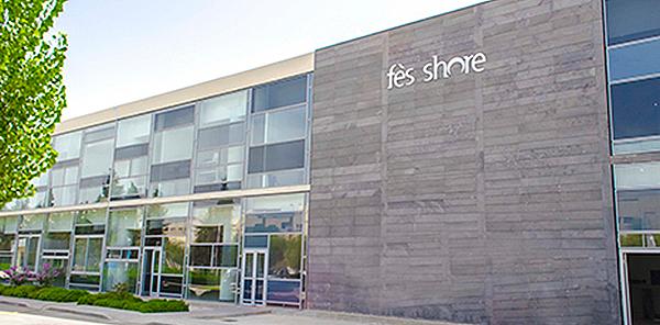 Fes-Shore-1