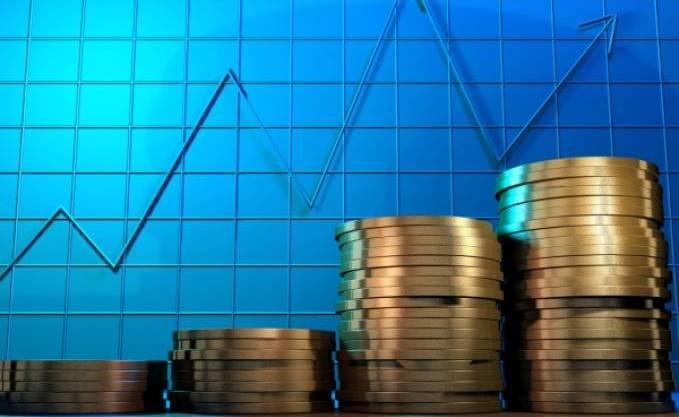 Les IDE au Maroc en hausse de 16,4%