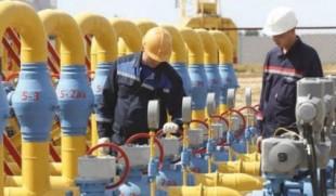 Gaz naturel liquéfié: Qui remportera le marché de 4,6 milliards de dollars?