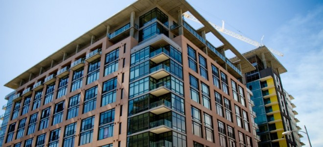 l-immobilier-d-entreprise-comme-outil-de-recrutement-660x300