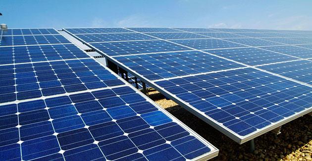 panneau-solaire-FULL
