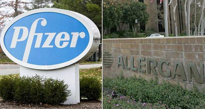 1177642_pfizer-allergan-fusion-record-pour-la-naissance-du-numero-un-mondial-de-la-pharmacie-web-tete-021500955509_660x352p