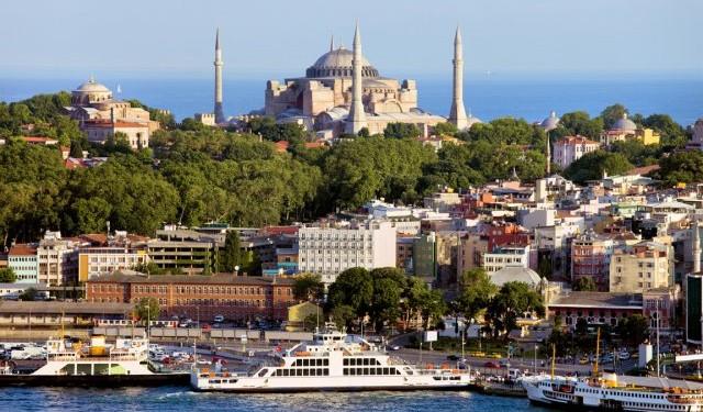 732417-istanbul