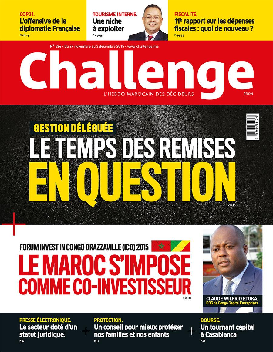 Challenge-534-FULL