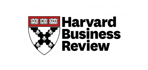 Leadership Development for Physicians - Harvard T.H. Chan ...