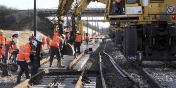 La-SNCF-poursuivie-aux-prud-hommes-par-ses-cheminots-etrangers