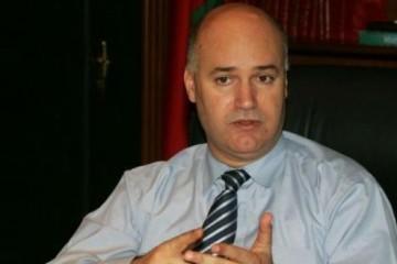 Anis Birou, ministre chargé des Marocains résidant à l'étranger et des affaires de la migration