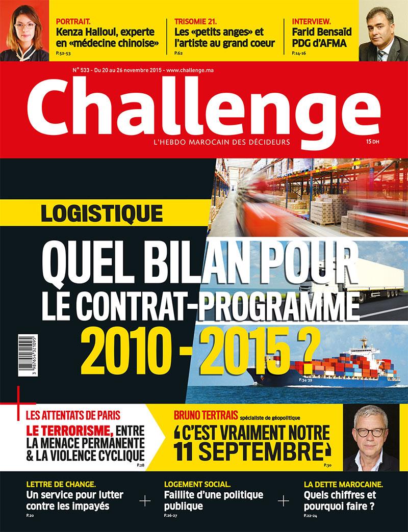 challenge-533-FULL